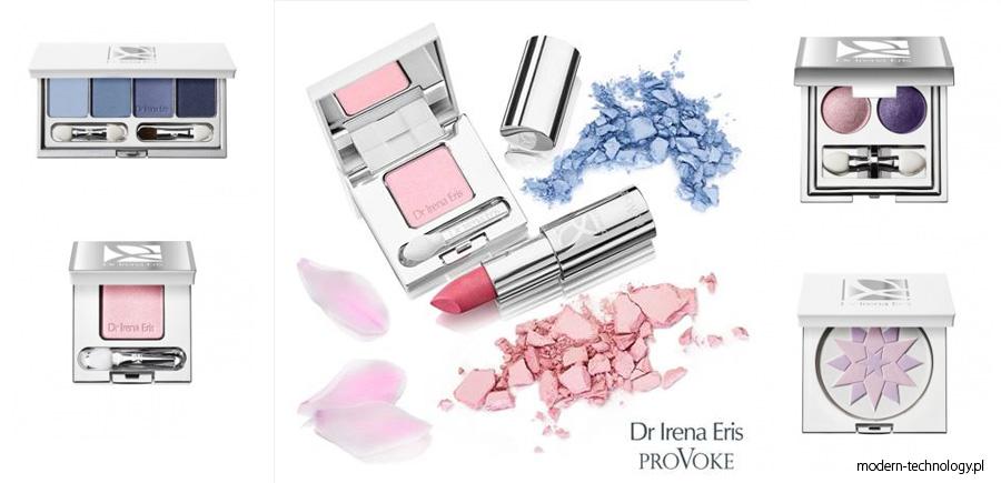 Dr-Irena-Eris-PROVOKE