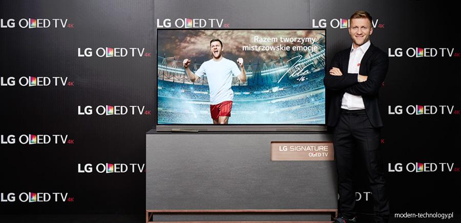 LG-SUPER-UHD-4K
