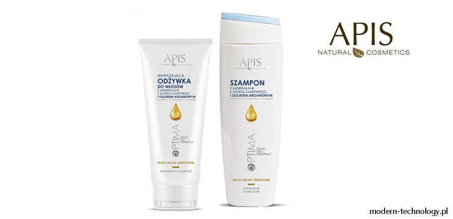 apis-cosmetics