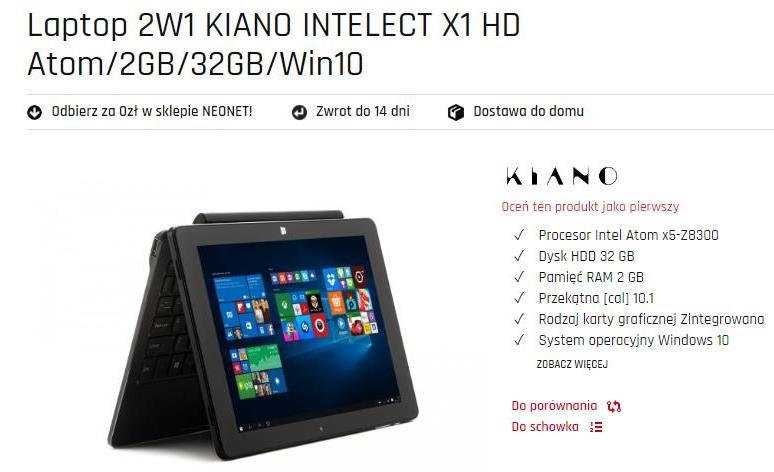 Fot._1_KIANO_INTELECT_X1_HD_-_laptop_2w1