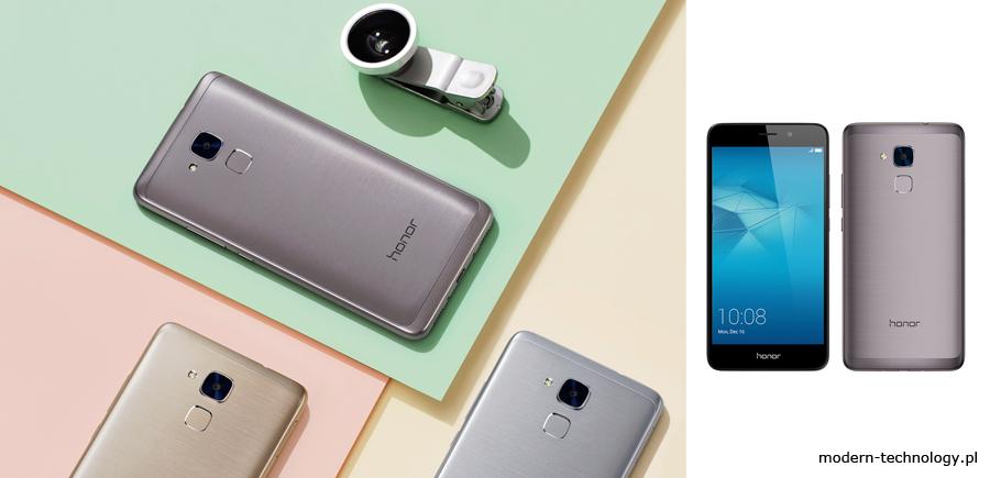 Huawei-Honor-7-Lite