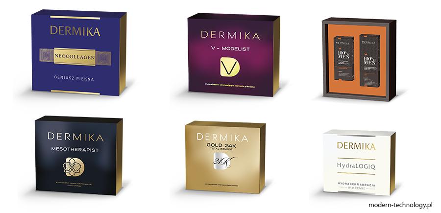 dermika-kosmetyki