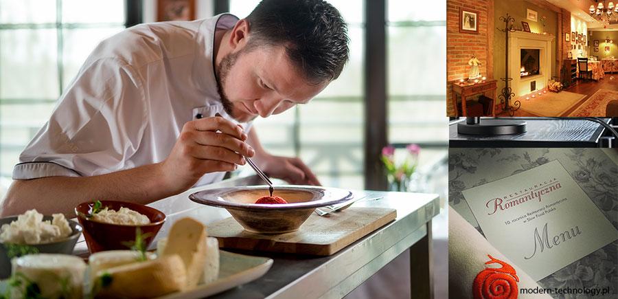 restauracja-romantyczna-hotel-spa-dr-irena-eris-wzgorza-dylewskie