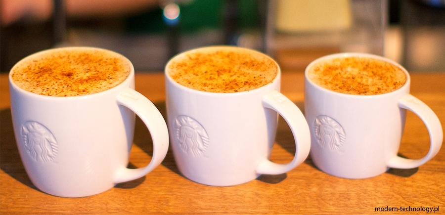 creamy-caramel-latte-starbucks